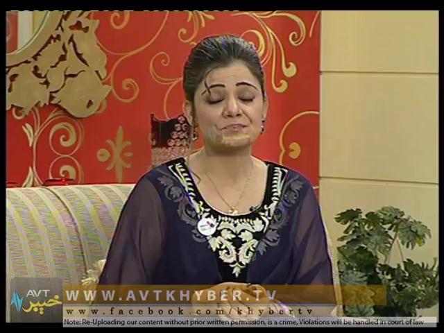 KHYBER SAHAR ISB ( EID 4TH DAY 01-08-2014)| KHYBER TV  EID SHOW
