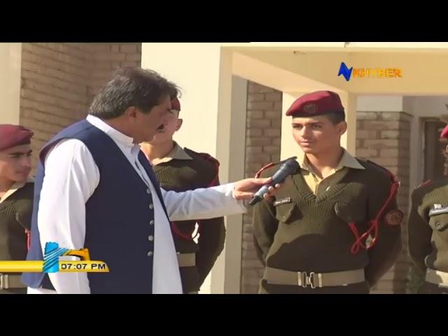 KHAWANDOONA AU SAILOONA EID SPECIAL   2-12-2019  AVT Khyber