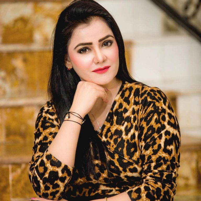 Khyber Sahar | Morning Show | Meena Shams | Pashto Morning Show | 31 05 2021