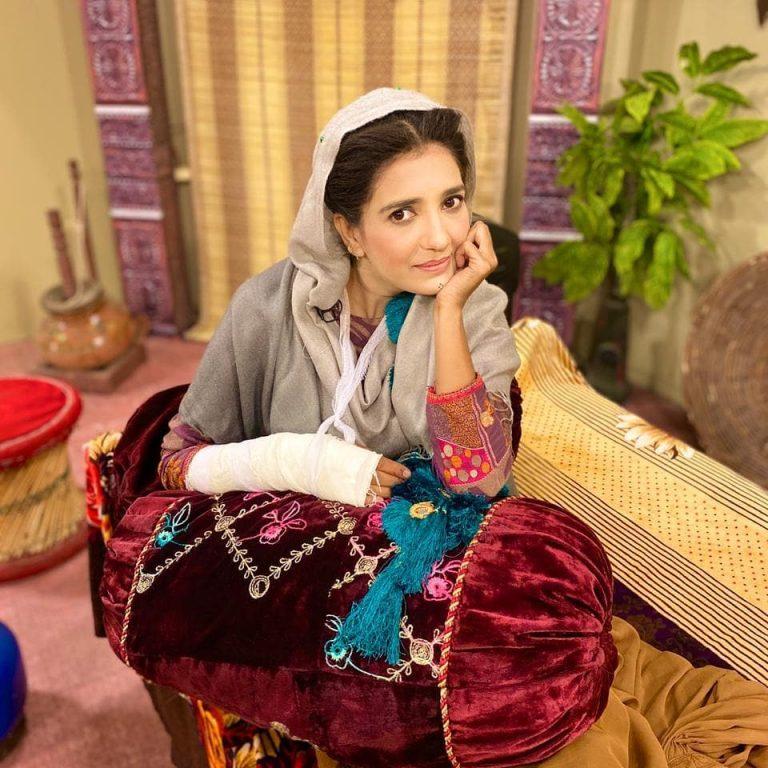 Kour ore | Shahenshah Pashto Comedy Drama | Shahenshah Pashto Funny | Khyber tv |