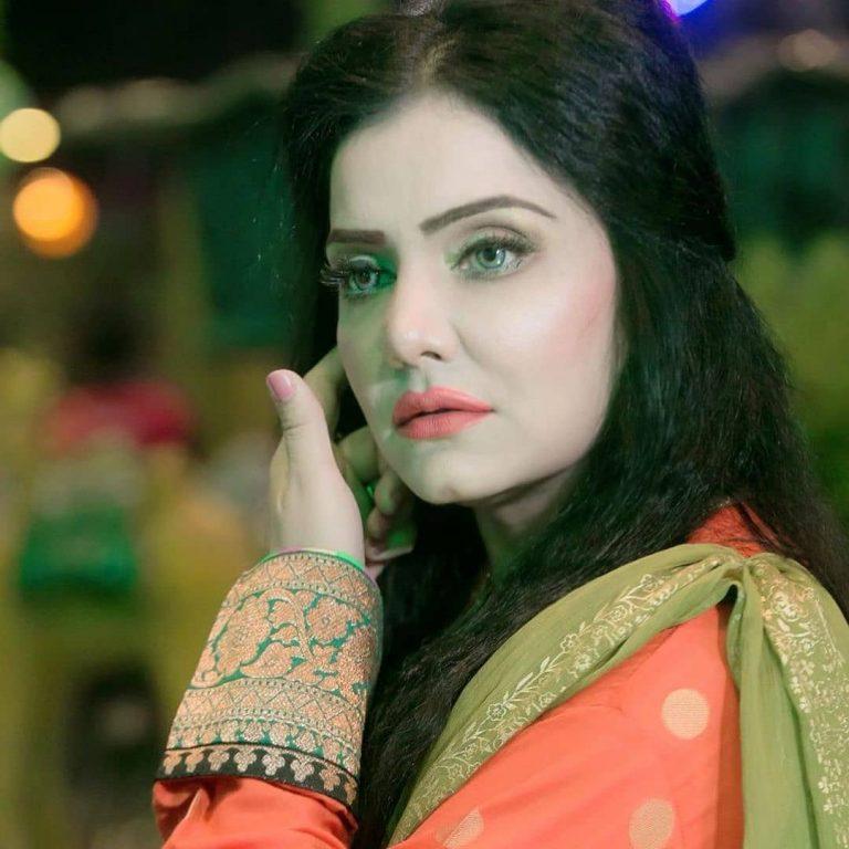 Pashto New Songs 2021 | Sheeno Meeno Show | Meena Shams & Sheeno Mama | AVT Khyber