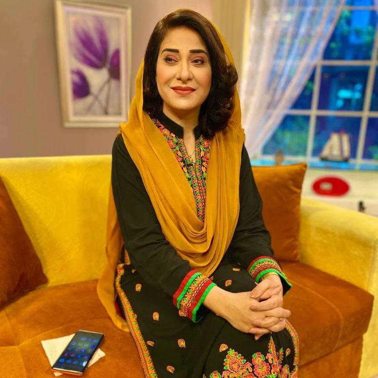Da Mahjabeen Lounge | Pashto Funny Acting | Pashto Entertainment | Pashto | Khyber tv