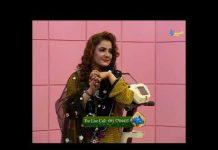Khyber Sahar Peshawar | Zaki ur Rehman | Morning Show | Pashto