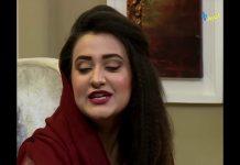 Khyber Sahar Peshawar | Amin Mashal | Morning Show | Khyber tv