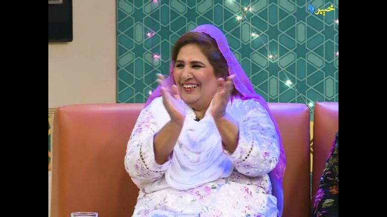 Da Akhtar Melmana | Shaukat Ali Yousafzai | Zaki ur Rehman | Eid Special | Khyber Tv