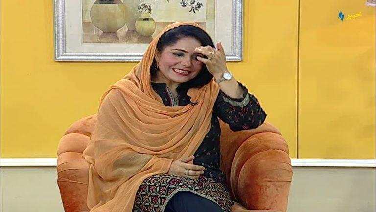 Rough o Sehat | Dr. Haseeb Khanzada | Health Advice | Health Tips in Pashto 17 07 21